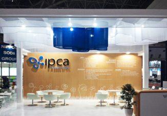 CPhI Japan|ipca
